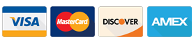 Pay with Creditcard