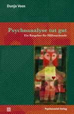 psychoanalyse_tut_gut_