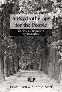 psychotherapyforthepeople