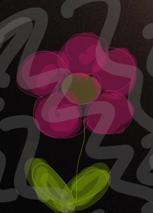 BlumeimDunkeln_kleinklein