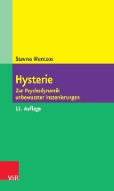 mentzos_hysterie