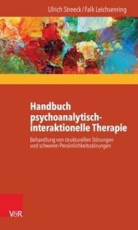 handbuch_psychoanalytisch-interaktionelle_therapie