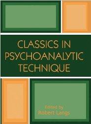 langs_classics_psychoanalytic
