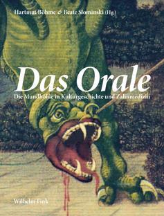 Das_Orale_Fink_Verlag