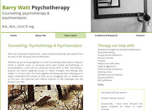 Barry_Watt_Psychoanalysis