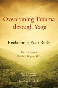 overcoming-trauma-through-yoga