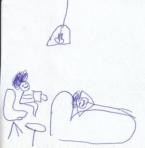 psychoanalyse_mitlampe