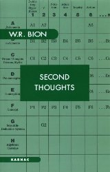 bion_second_thoughts_karnacbooks