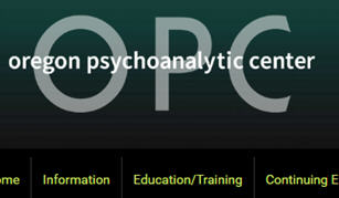 oregon_psychoanalytic_center