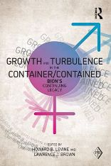 growth_and_turbulence_routledge_taylor_francis