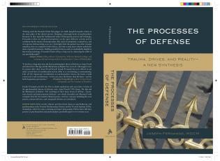 processes_of_defense