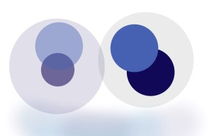 Projektionsbegriffe An Beispielen Einfach Erklart